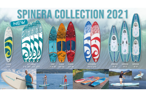 Spinera Collection 2021