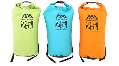 wet sport - dry bags