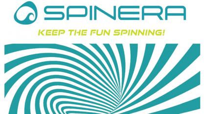 Spinera - Zeit für eine neue Fun-Ära