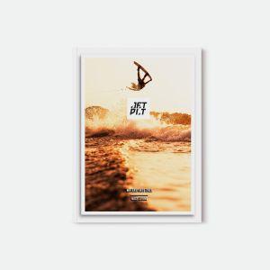 Jetpilot Watersport Katalog / Catalog 2021