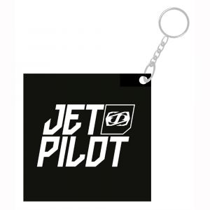 Jetpilot Keyrings