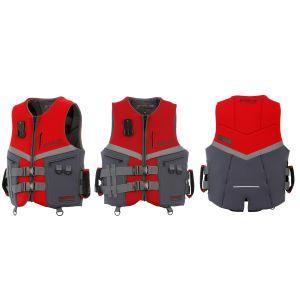 Jetpilot Venture Neo Vest ISO 50N w. Super Grip