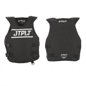 Jetpilot Matrix Race Nylon Vest ISO 50N