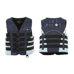 Jetpilot Cause Nylon Vest ISO 50N wms.