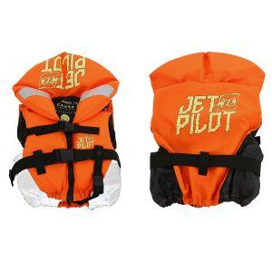 Jetpilot Cause Infant ISO 100N Nylon Vest