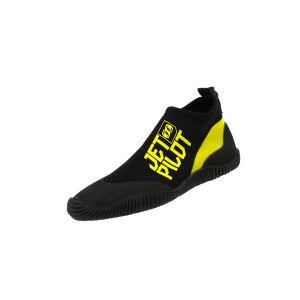 Jetpilot Hi Cut Hydro Shoes
