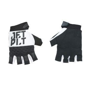Jetpilot Matrix Race Glove Short Finger