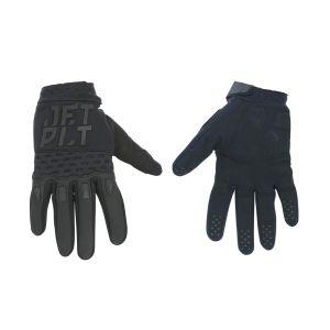 Jetpilot Heatseeker Glove