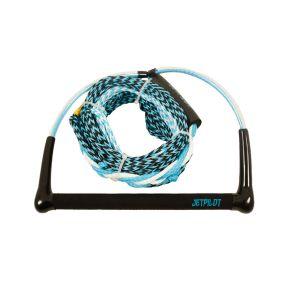 Jetpilot Wake Rope Combo