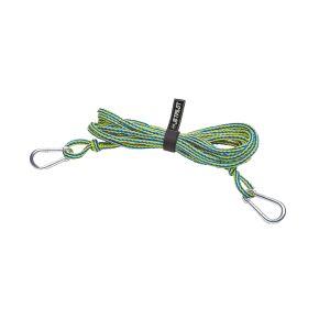 Jetpilot PWC Tow Rope