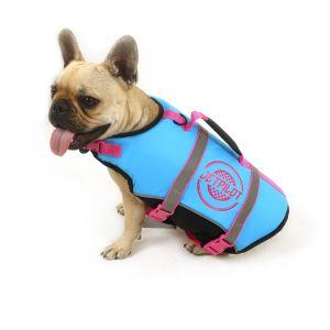Jetpilot Dog Vest