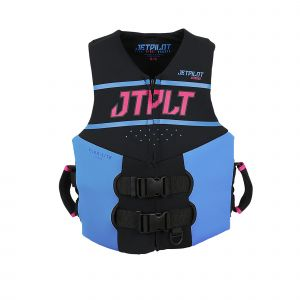 Jetpilot Matrix Race Neo Vest ISO 50N wms.