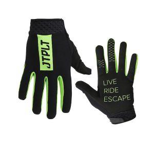 Jetpilot Matrix Pro Super Lite Glove Full Finger