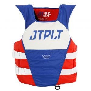 Jetpilot RX S/E Nylon Vest ISO 50N