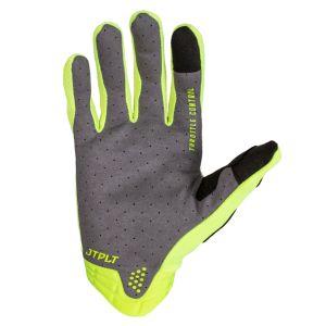 Jetpilot RX ONE Glove Full Finger