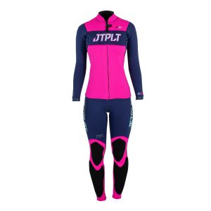 Jetpilot RX Jane and Jacket wms.