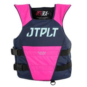 Jetpilot Matrix Race Nylon Vest ISO 50N wms.