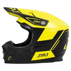 Jetpilot VAULT Helmet