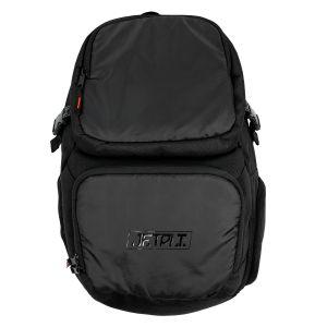Jetpilot Blackout Backpack