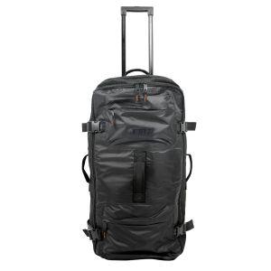 Jetpilot Blackout Travel Bag
