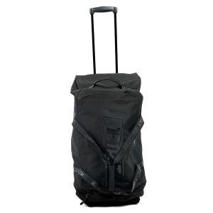 Jetpilot Blackout Gear Bag