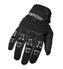 Jetpilot Race Full Finger Gloves