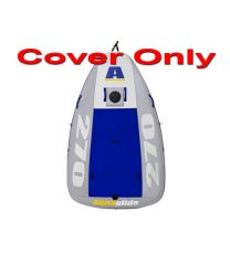 AG SP Multisport 270 Cover only