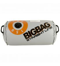 Launch Pad Big Bag 150 lb