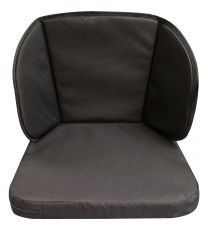 AG SP Kayak Whitewater Seat Complete