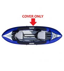 AG SP Kayak Deschutes Two HB Cover Only