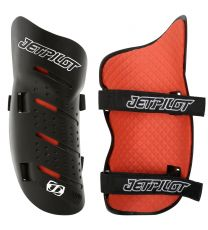 Jetpilot Pro-Tech Leg Guards