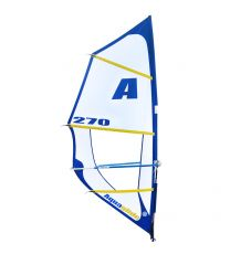 AG SP Multisport Rick+Sail only