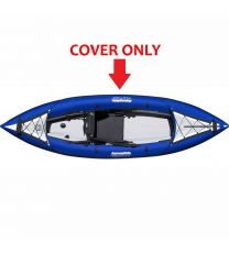 AG SP Kayak Panther XP Cover Only