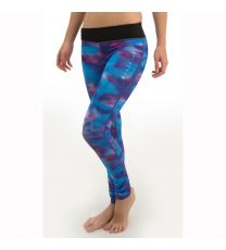 Jetpilot Bec Ascent Rash Legging wms.