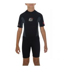 Jetpilot Cause 2/2mm Springsuit Youth