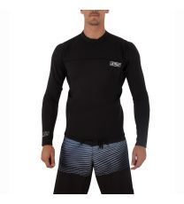 Jetpilot F-15 Therma Fleece L/S Rashguard