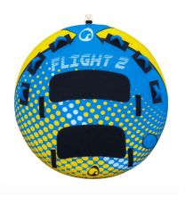 Spinera Flight 2
