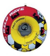 Spinera Professional Wild Wave 56
