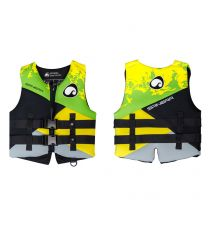 Spinera Relax Youth Neopren Vest - 50N