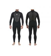 Jetpilot Flight 3/2mm Fullsuit