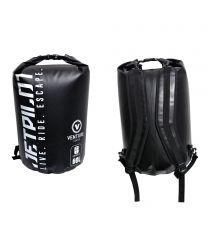 Jetpilot Venture 60L Drysafe Backpack