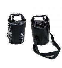 Jetpilot Venture 5L Drysafe Backpack