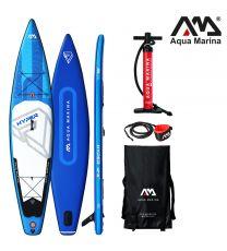 Aqua Marina Hyper 381 x 81 x 15cm