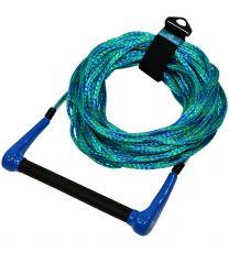 Spinera Monoski Trainer Rope