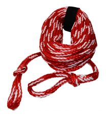 Spinera Towable Rope, 10 Person