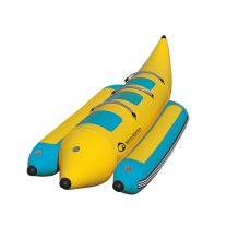 Spinera Professional Banane 3 Person
