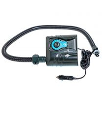 Spinera SUP1 High Pressure 12V SUP Pump, 16 PSI