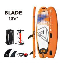 Aqua Marina Blade Board 320 x 84x 12cm