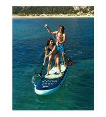 Aqua Marina Super Trip Tandem 427 x 86 x 15cm
