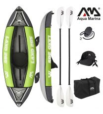 Aqua Marina Laxo 285 Leisure 285 x 95cm